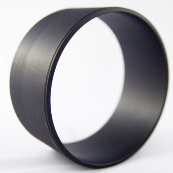 ring-czarny2