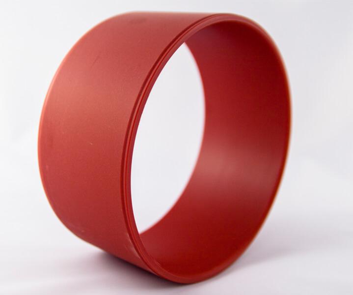 ring-czerwony2