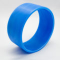 ring-niebieski-2