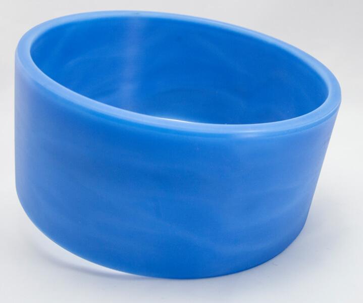 ring-niebieski-2a