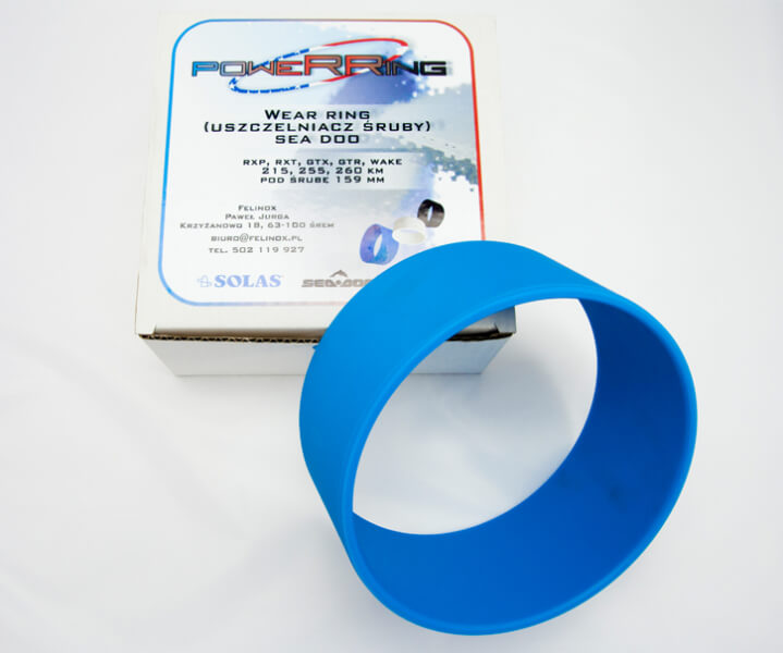 ring-niebieski