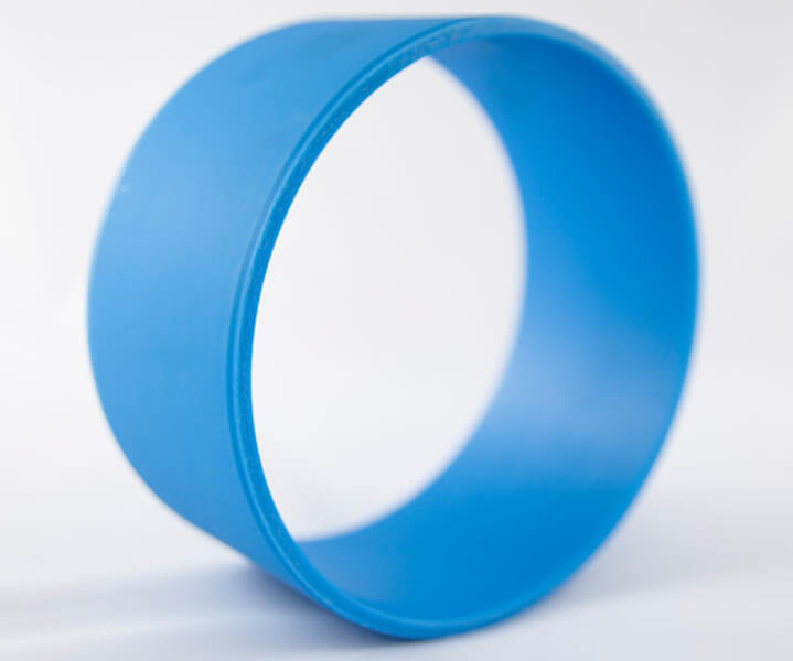 ring-niebieski2