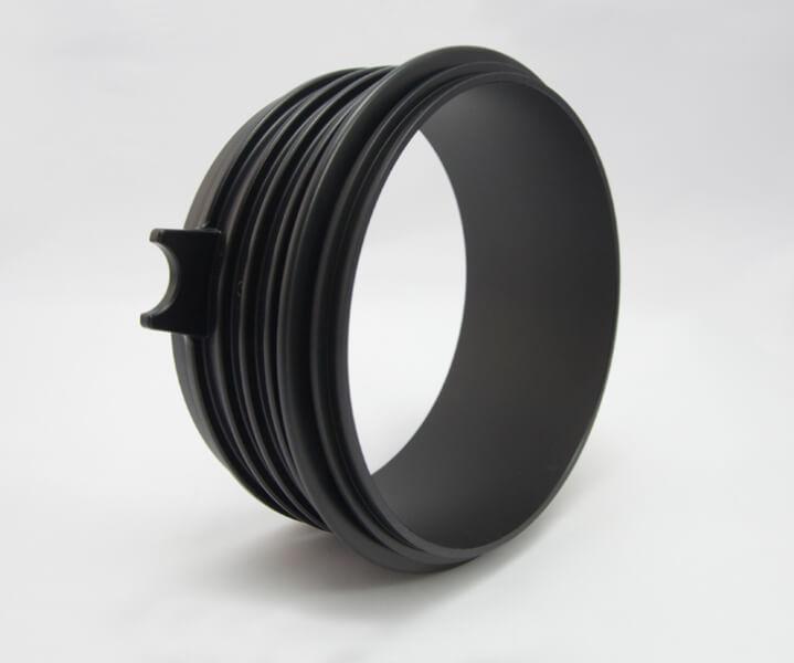 ring-spak