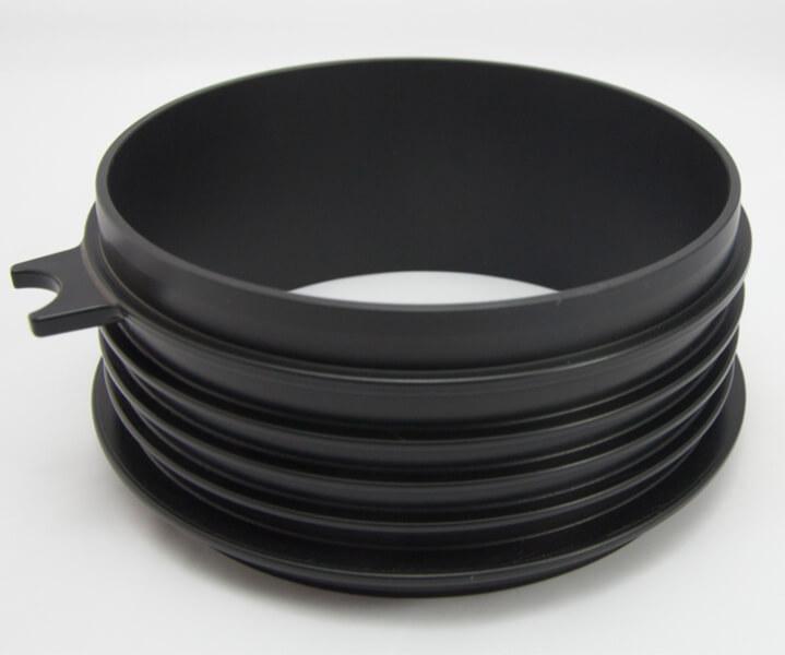 ring-spak2