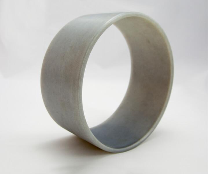 ring-szary