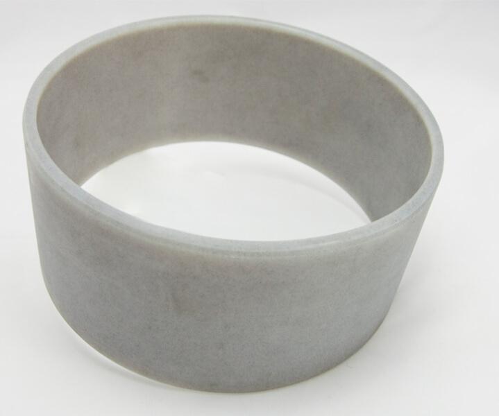 ring-szary2